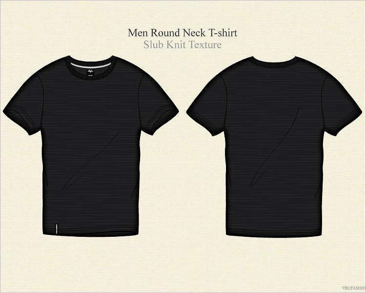 free-t-shirt-fabric-texture-design