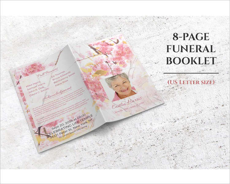 funeral-service-booklet-templates
