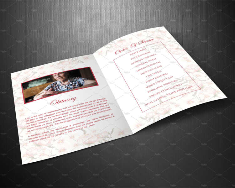funeral-event-program-templates