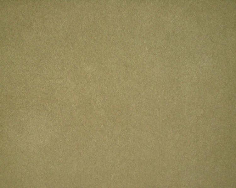 gabardine-fabric-t-shirt-texture