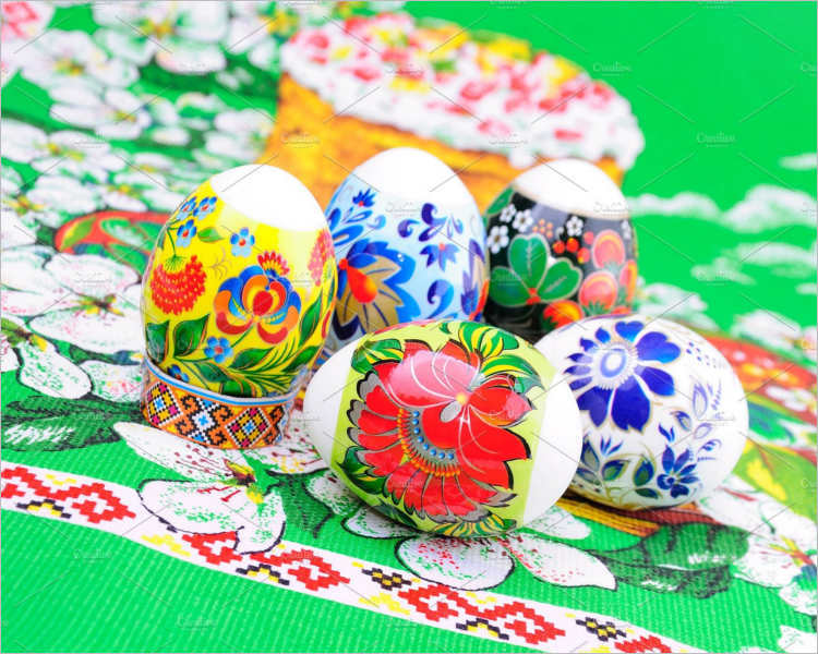 glitter-easter-egg-design