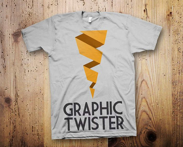 graphic-t-shirt-mockup-psd
