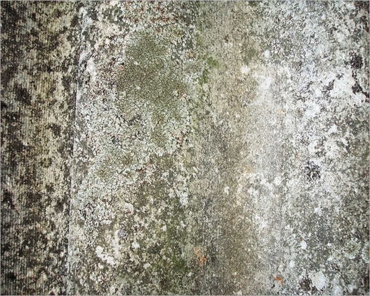 grey-slate-roof-textures