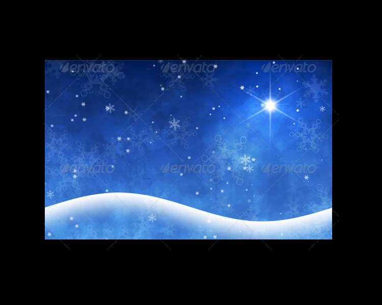 grunge-christmas-desktop-background
