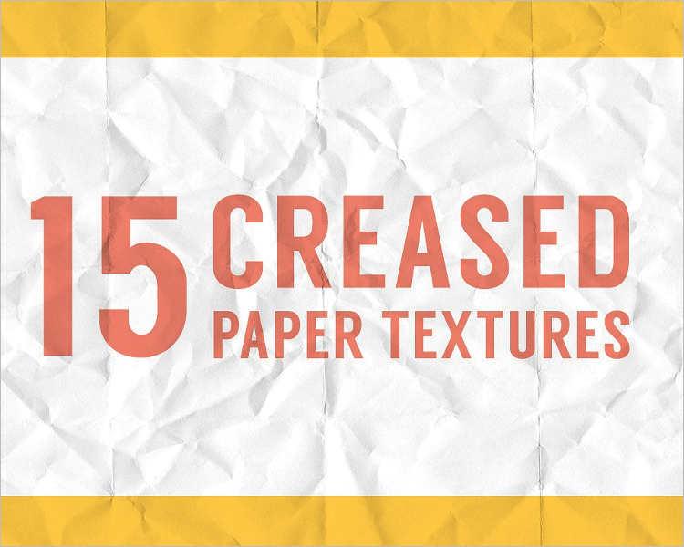 grunge-paper-textures-design