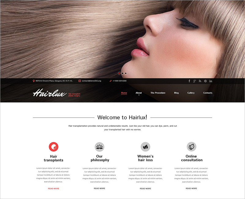 Hair-Transplantation-WordPress-Theme