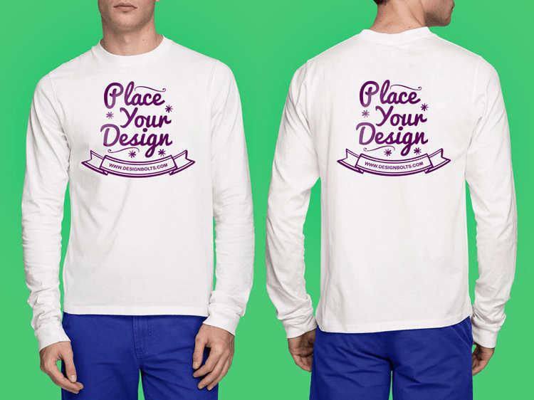 high-quality-t-shirt-mockup-psd