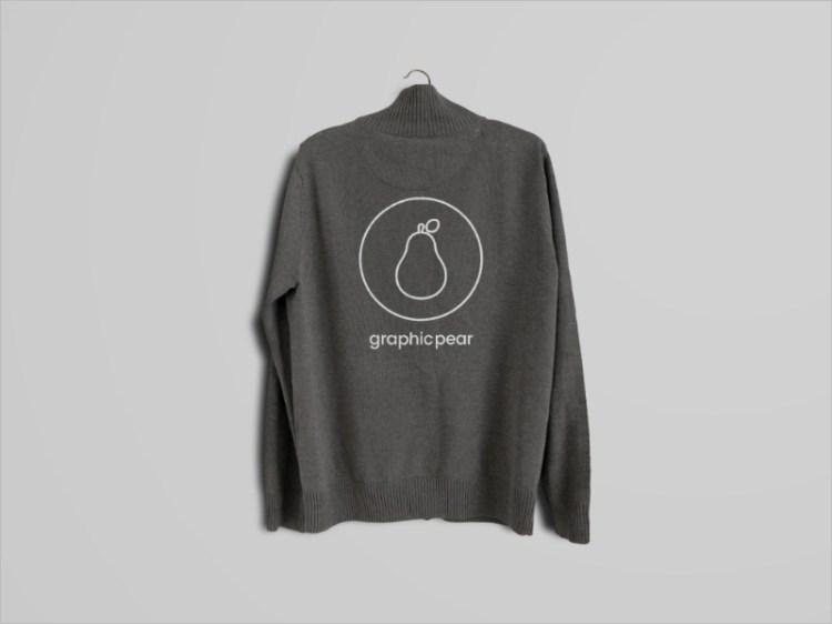 hoodie-t-shirt-mockup-psd