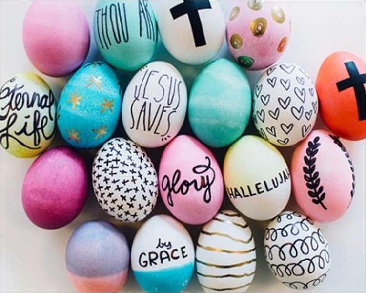 inspirational-easter-eggs-design