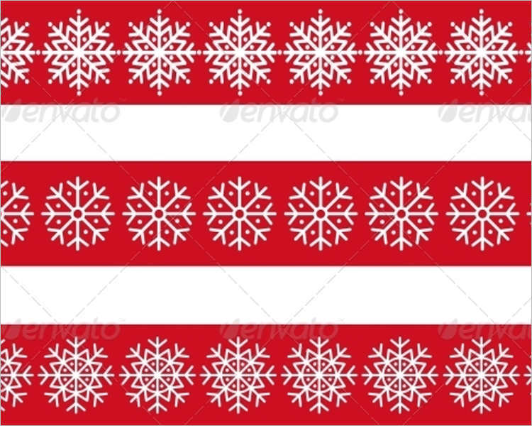 isolated-snowflake-vector-design
