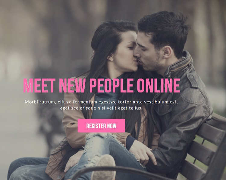 love-muse-dating-landing-page-templates