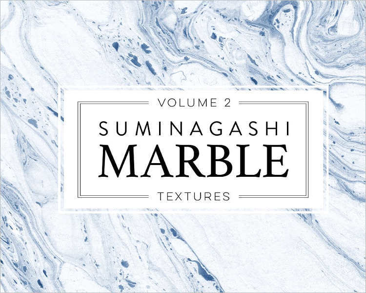marble-paper-texture-design