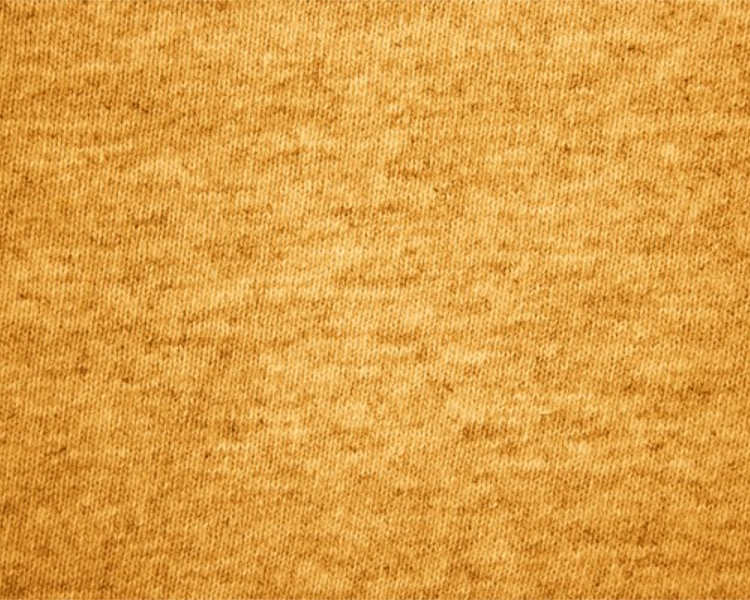 marigold-fabric-t-shirt-texture-pattern