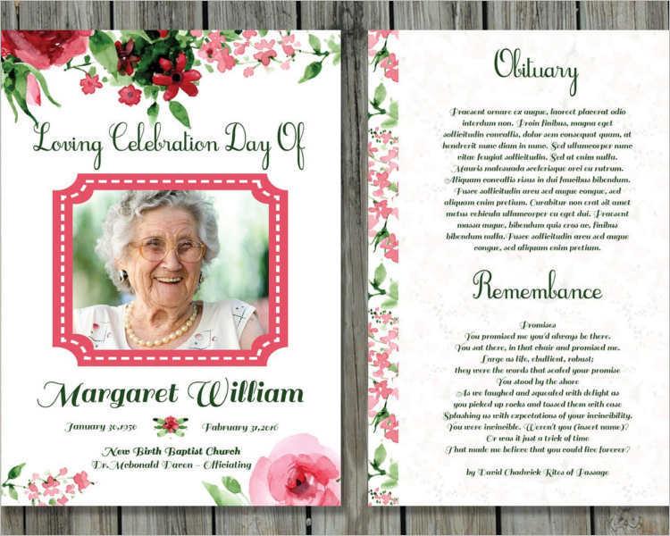 memorial-funeral-card-templates