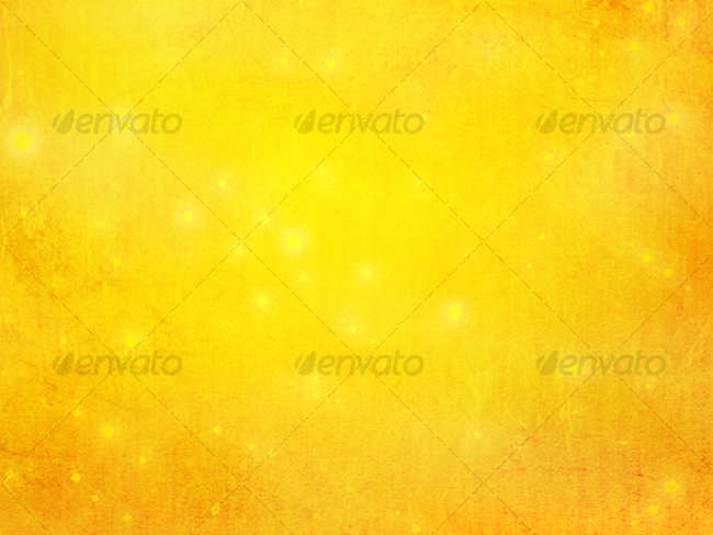 Metal Gold Texture Design
