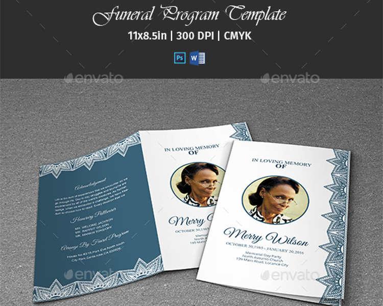modern-funeral-program-templates