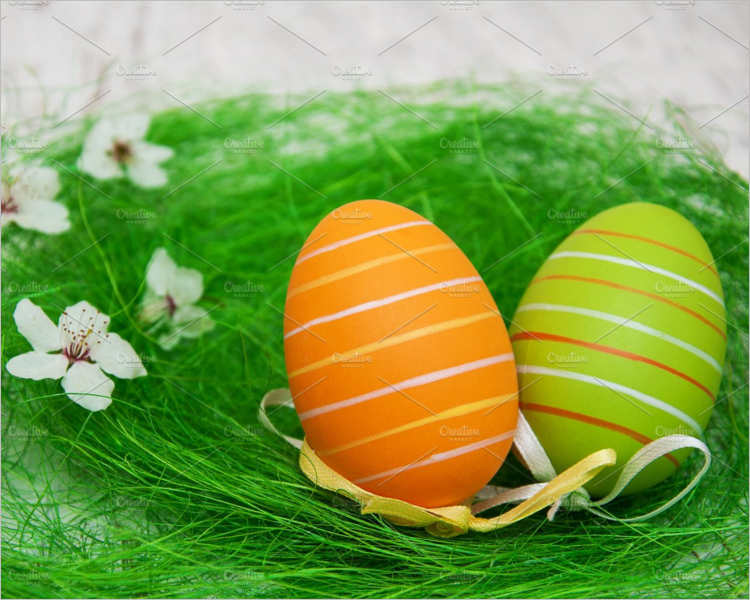 natural-easter-egg-design-pattern