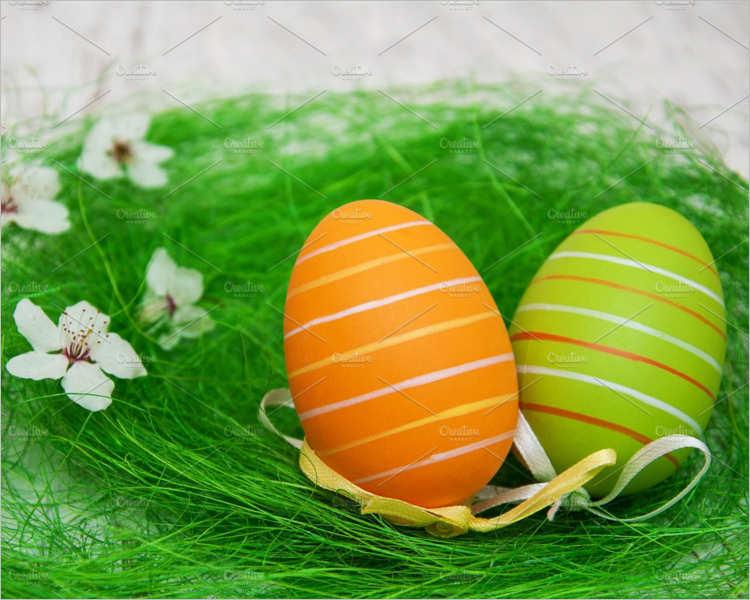 natural-easter-egg-design-pattern