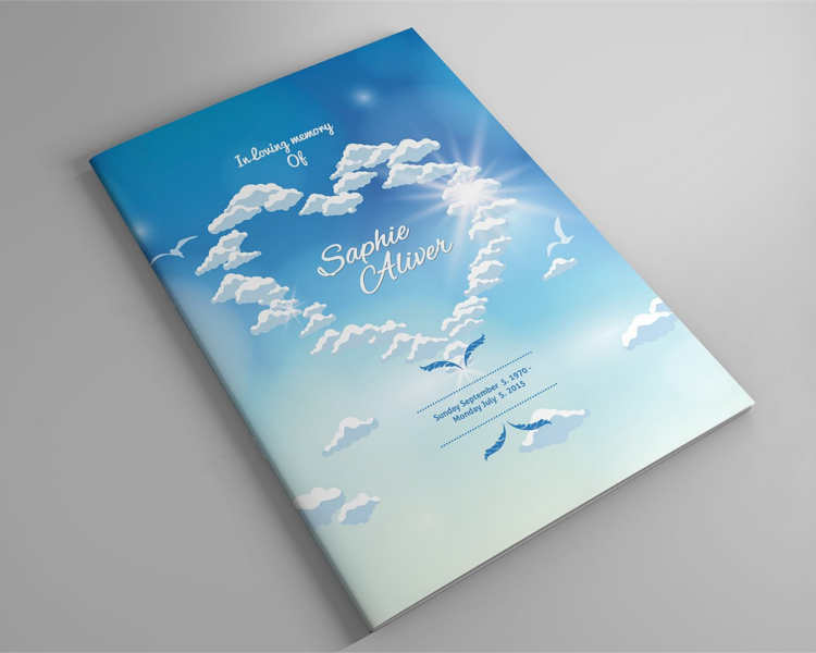 obituary-funeral-booklet-templates