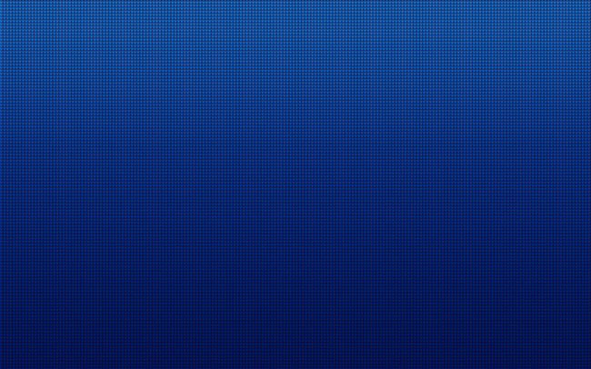 Online Plain Blue Background Designs