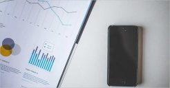 107+ Free Organizational Chart Templates