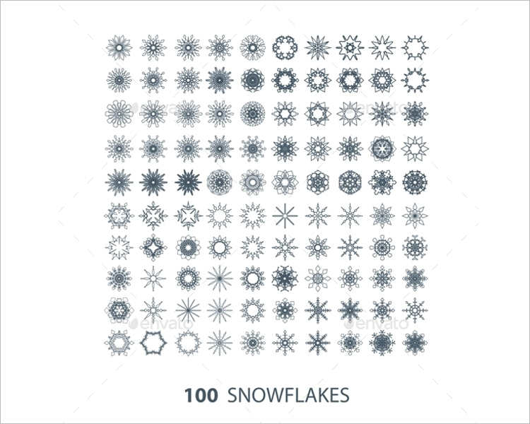 ornate-snowflake-vector-design