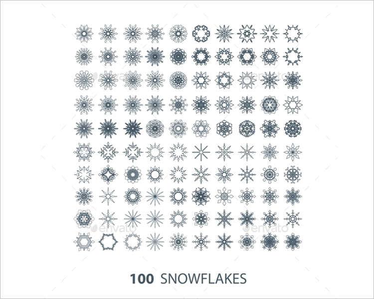 ornate-snowflake-vector-design