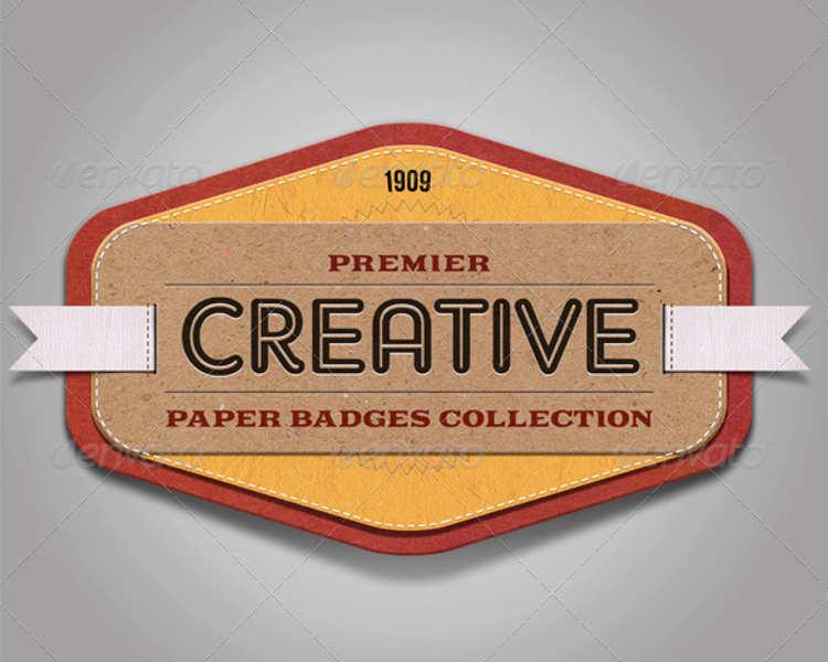 paper-textured-badges-designs