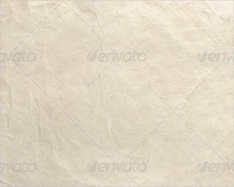 paper-background-texture-design