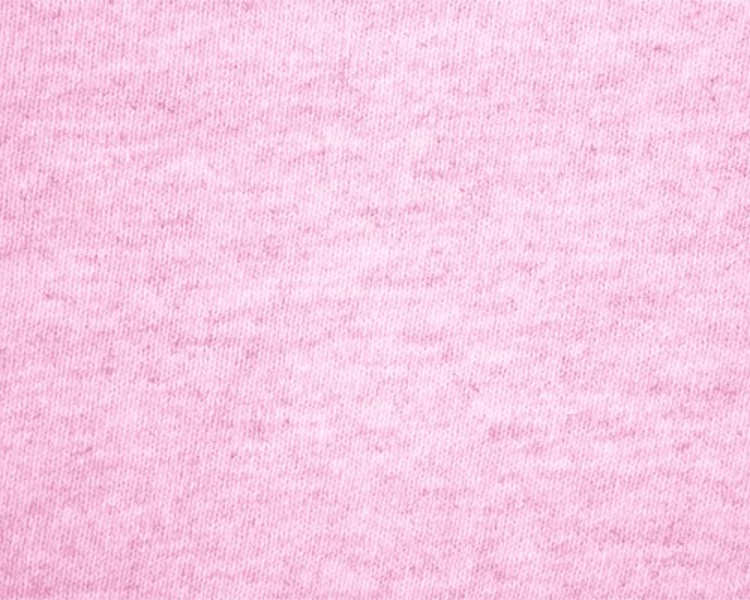 pink-knit-t-shirt-fabric-texture-design
