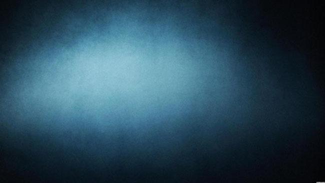 Plain Royal Blue Background Design