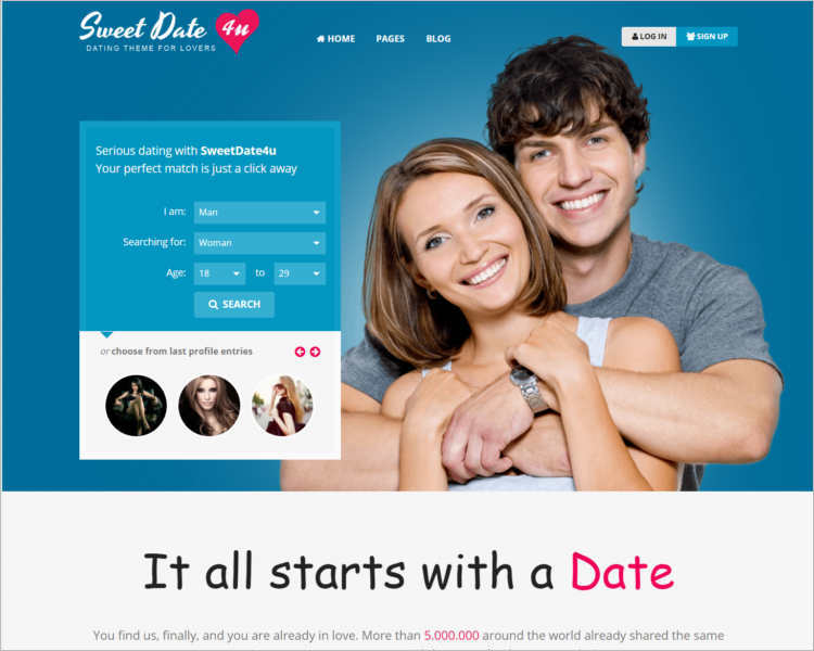 real online dating games