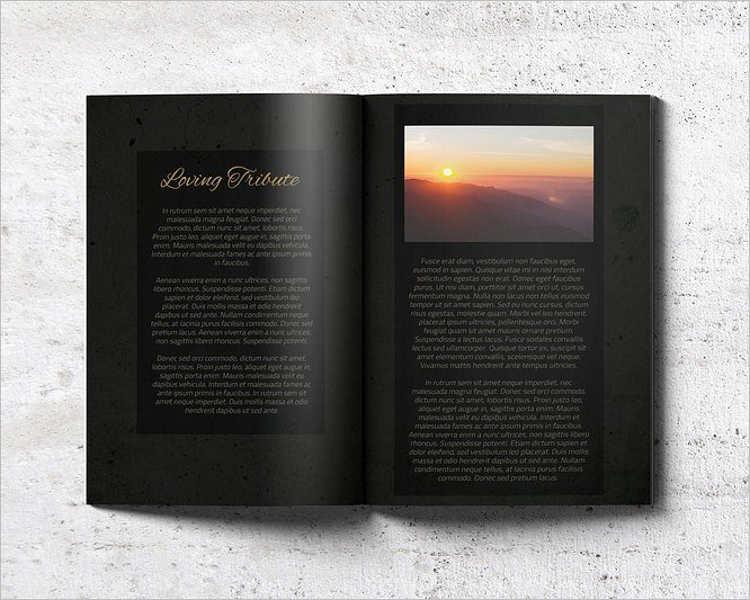 premium-feneral-booklet-templates