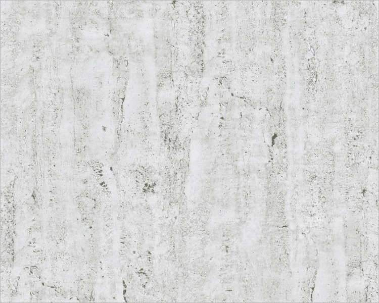premium-seamless-marble-textures