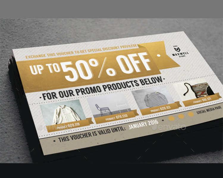 printable-business-coupin-design