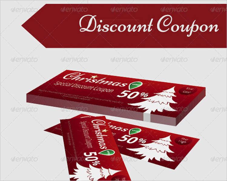 printable-discount-coupin-design
