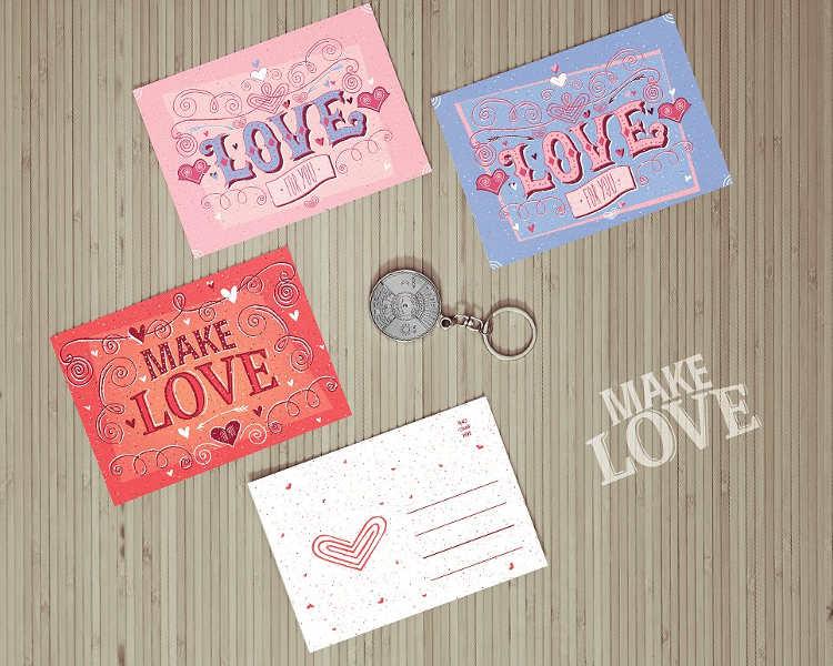 printable-love-coupin-designs