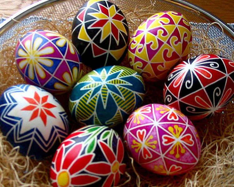 printrast-easter-egg-design