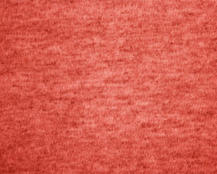 red-heather-fabric-t-shirt-texture-design