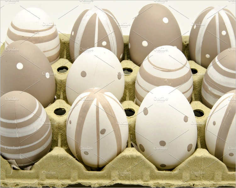 religion-ester-egg-design