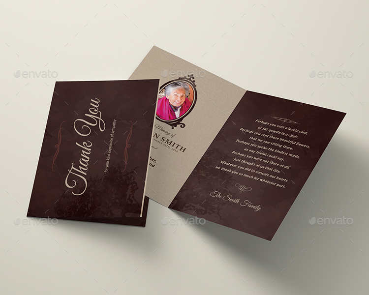 responsive-funeral-card-templates