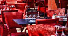 10+ Best Restaurant Magento Themes