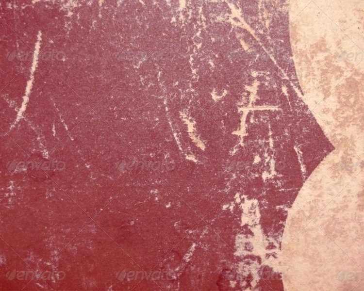 retro-paper-texture-design