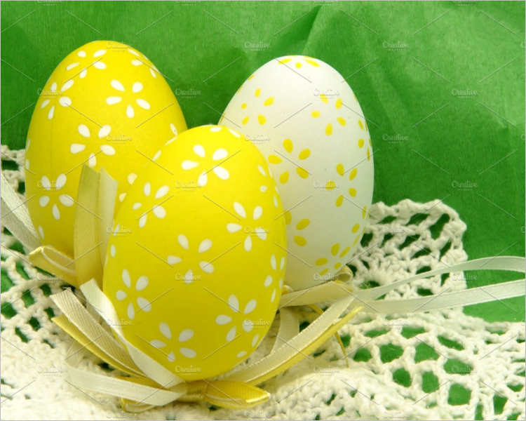 ribbon-easter-egg-design