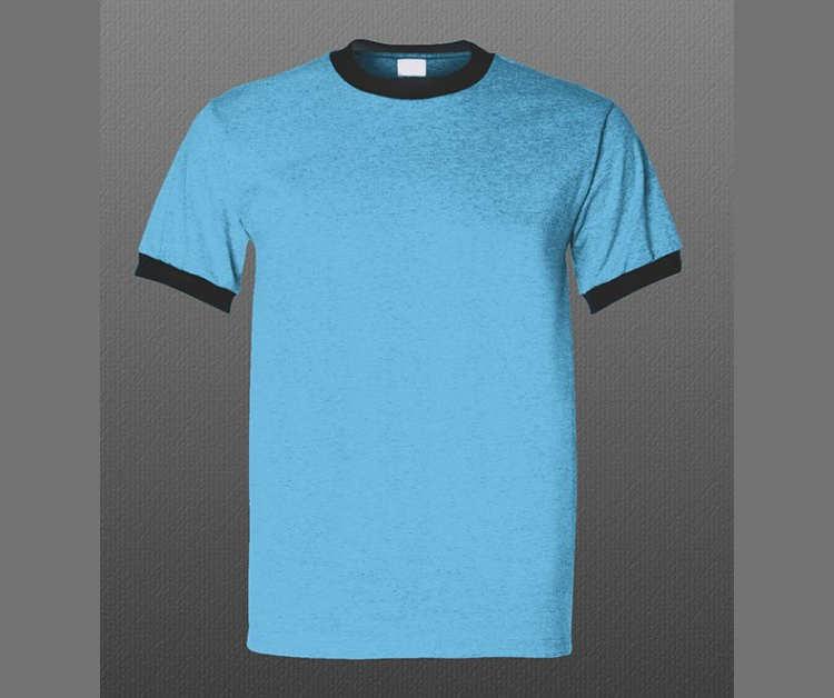round-neck-t-shirt-mockup-psd