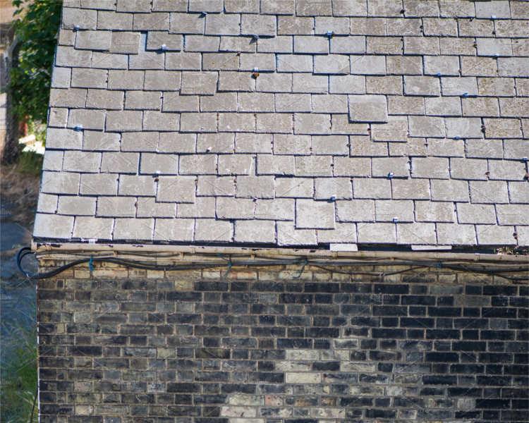 slate-roof-brick-textures