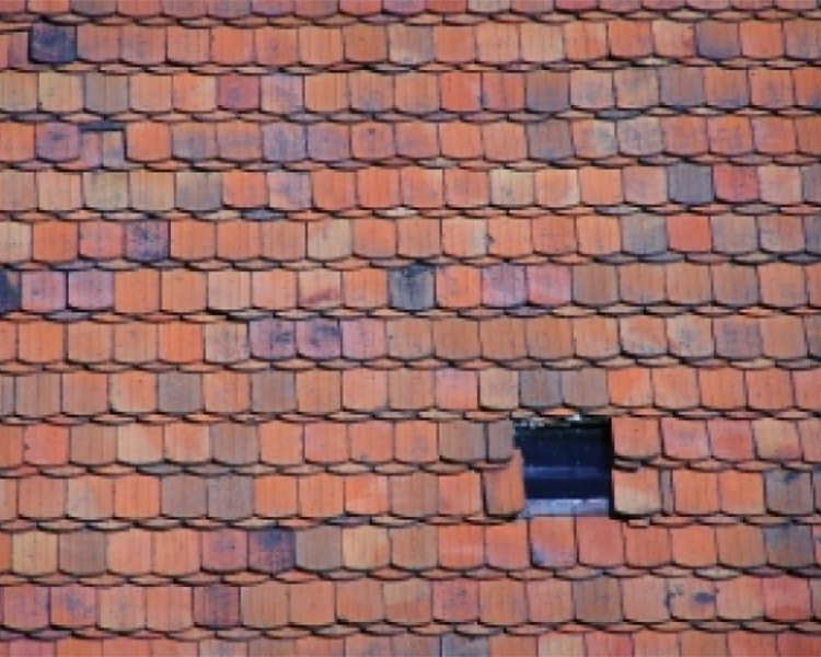 slate-tile-roof-textures