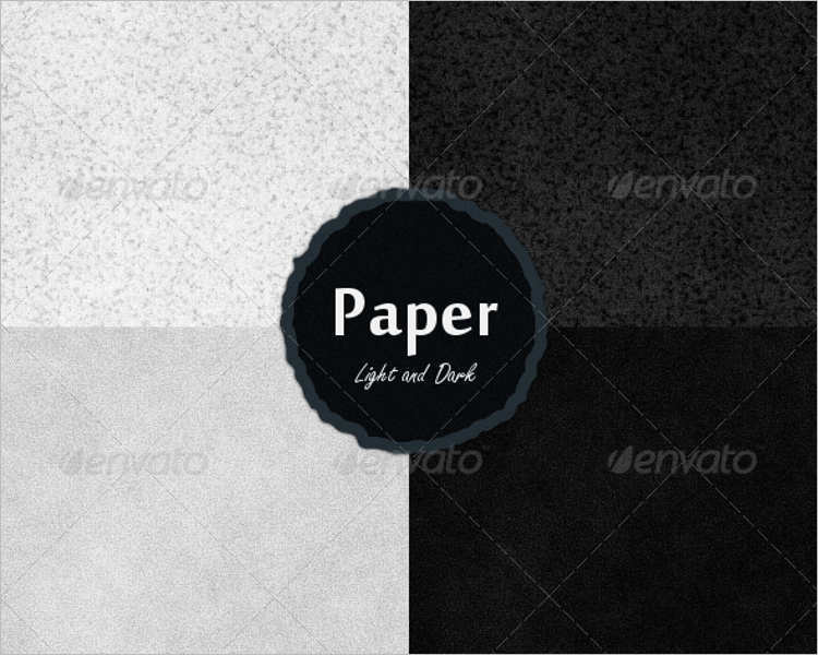 slightly-paper-texture-design