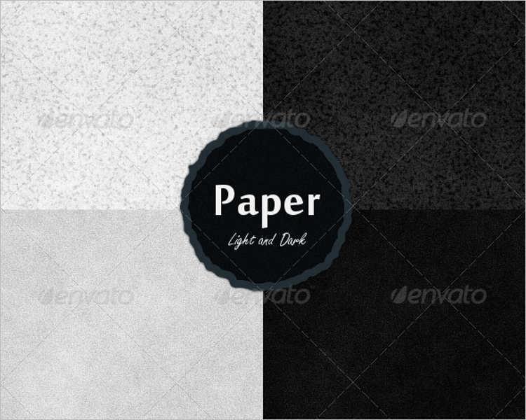 slightly-paper-texture-design