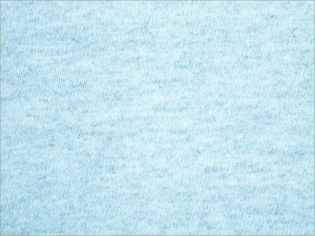 T shirt fabric textures 10
